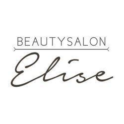 review Beautysalon Elise voor BOOST! yourbusiness