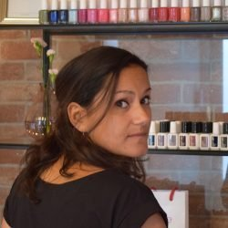 review Nail Atelier voor BOOST! yourbusiness.